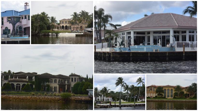 Florida ICW 2