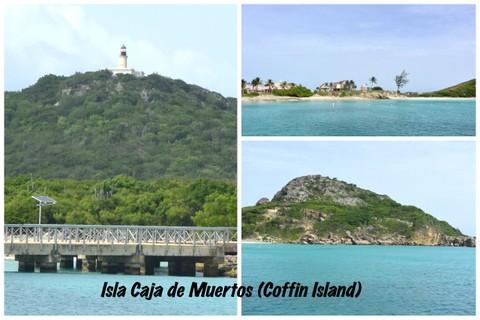 coffin-island-001